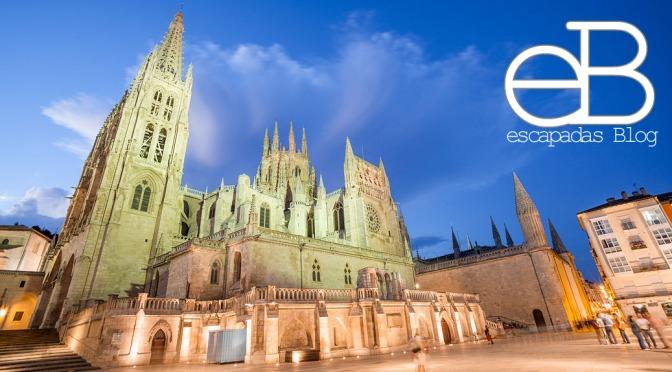 Un día por Burgos, una de las más bellas ciudades de España